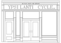 Ypsilanti Cycle LLC